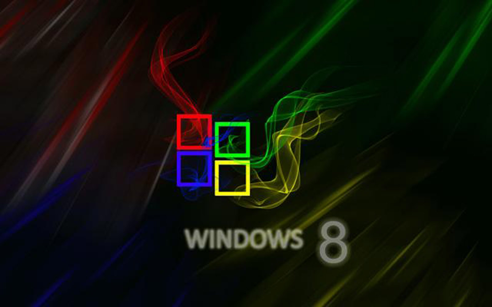 Hd Wallpapers Windows 8 Wallpapers