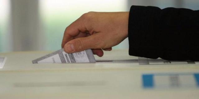 Le elezioni politiche 2018 saranno il 4 marzo