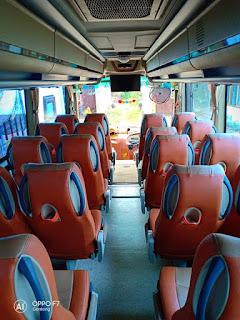 sewa-bus-banyuwangi