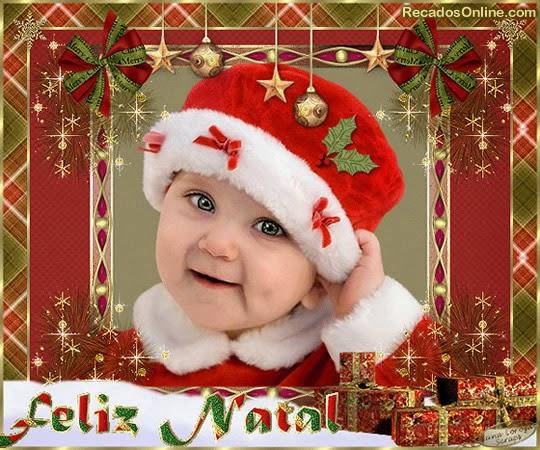 Frases De Feliz Natal Do Frases Para Facebook