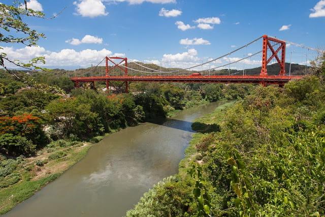 ríos-mas-importantes-de-república-dominicana
