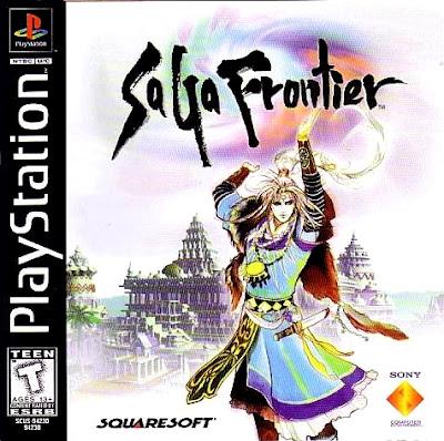 descargar saga frontier psx por mega