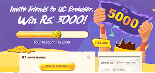 uc-browser-loot-5000-rs-win-pc-offer