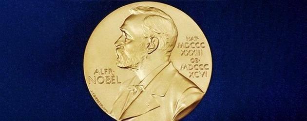 الحائزات على جائزة نوبل للسلام... دعوة بالاطلاق الفوري للسجينة السياسية الإيرانية