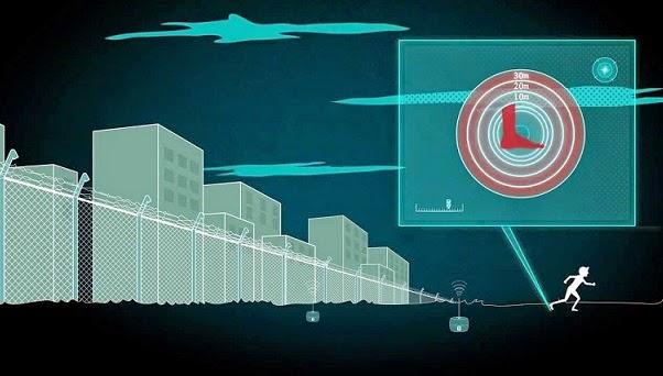 pertahanan+laser.jpg (602×342)