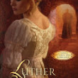 Luther and Katharina: A Review