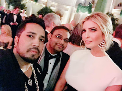 mika-singh-attends-trumps-pre-inaugural-dinner