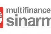 Lowongan PT. Sinarmas Multifinance Pekanbaru April 2019