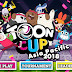 Toon Cup 2018 - HTML5 Sports Game