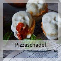 https://christinamachtwas.blogspot.com/2018/10/pizza-schadel-zu-halloween-spooky.html
