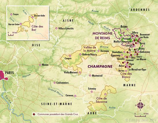 http://www.dico-du-vin.com/wp-content/uploads/2014/11/Carte-de-la-Champagne-viticole.jpg