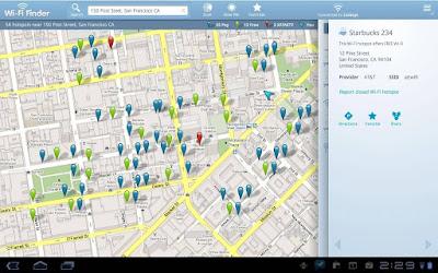 تطبيق-WiFi-Finder