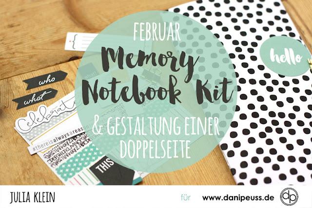 http://danipeuss.blogspot.com/2017/01/februar-memory-notebook-kit-doppelseite.html