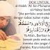 Ini Doanya, Agar Anak Kita Tidak Nakal! Bantu Sebarkan, agar tercipta generasi islam yang emas!!! ALLAHUAKBAR....!!!