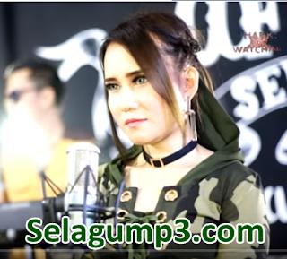 Lagu Dangdut Koplo Terbaru Eny Sagita Full Album Mp3 Terpopuler Update 2018 Gratis