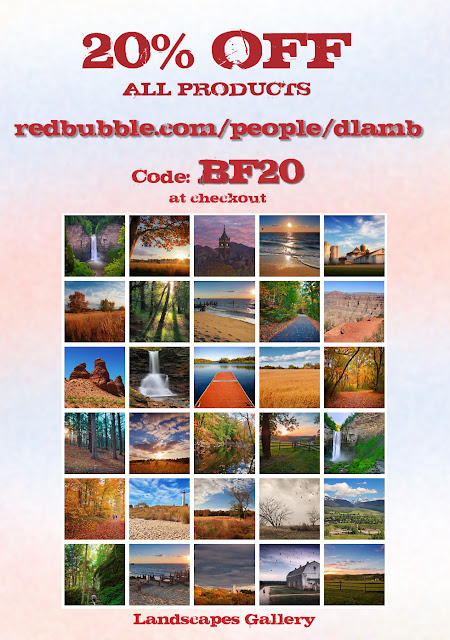 http://www.redbubble.com/people/dlamb/collections/30614-landscapes