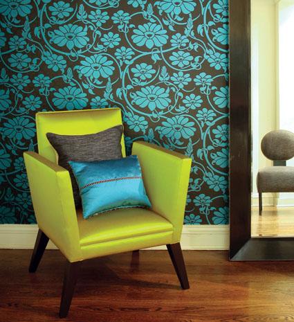 Victoria Dreste Designs August 2012
