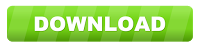 https://apkpure.com/asphalt-xtreme-rally-racing/com.gameloft.android.ANMP.GloftMOHM/download?from=details%2Fversion&fid=b%2Fapk%2FY29tLmdhbWVsb2Z0LmFuZHJvaWQuQU5NUC5HbG9mdE1PSE1fMTMyMjBfZDNmMWRhMTE&version_code=13220