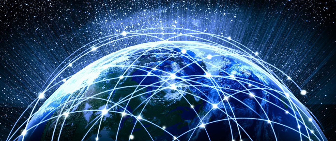 Công nghệ Blockchain bùng nổ: Ripple hợp tác cùng 10 thành viên mới
