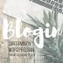 Blogin siirtäminen Wordpressiin - Hyvät ja huonot puolet