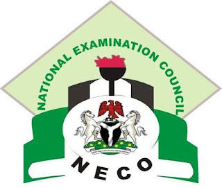 Neco Language And Literature Answers Posted