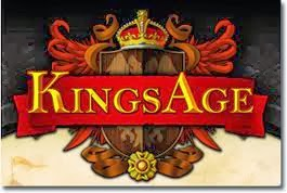 kingsage kingsage hileleri