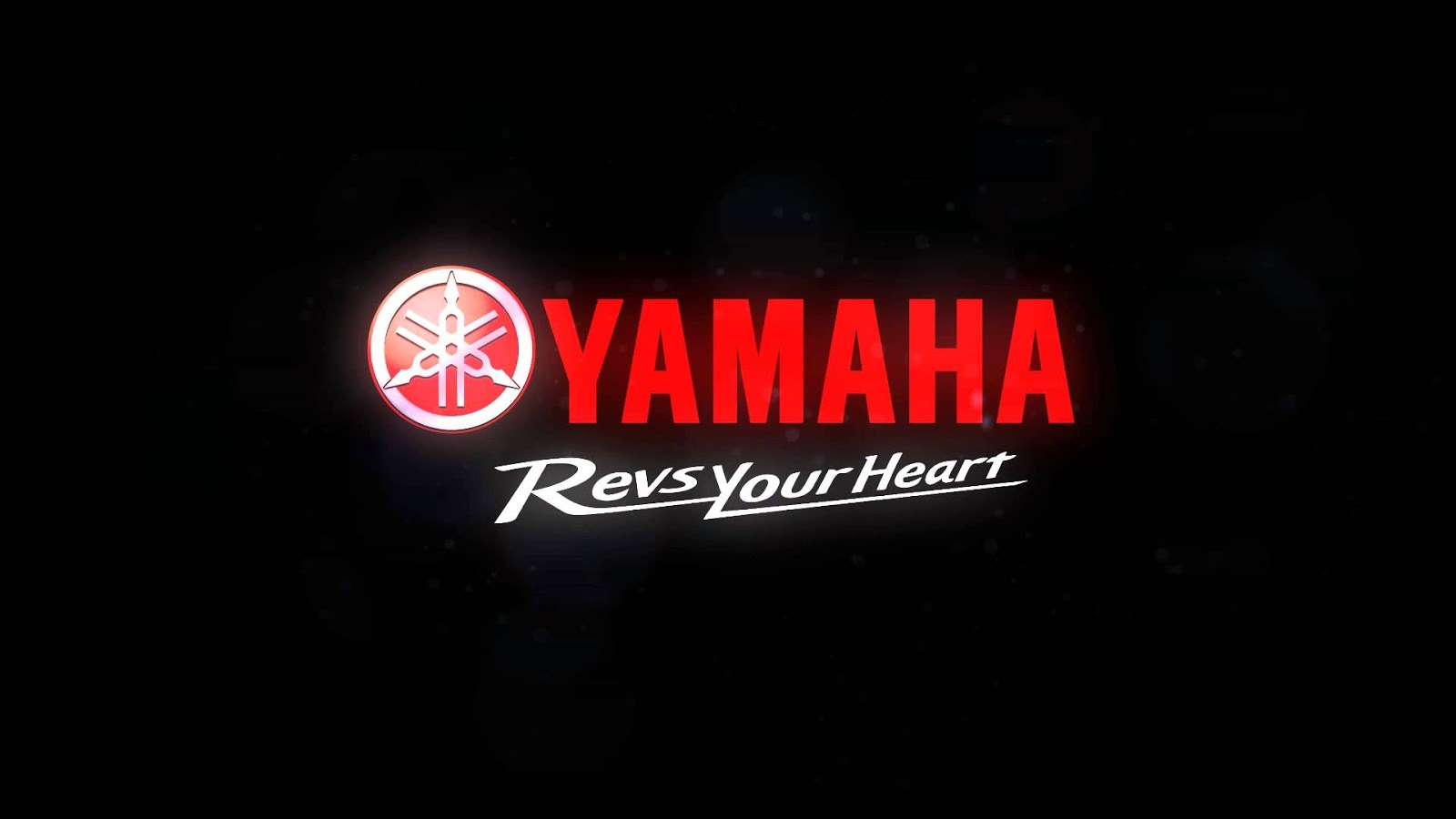 Iphone Default Wallpaper Imagehub Yamaha Logo Hd
