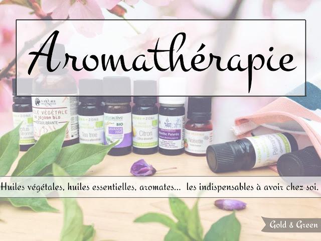 aromathérapie-indispensables-trousse-débutant
