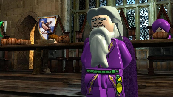lego-harry-potter-years-1-4-pc-screenshot-www.ovagames.com-1