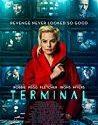 Terminal (2018)