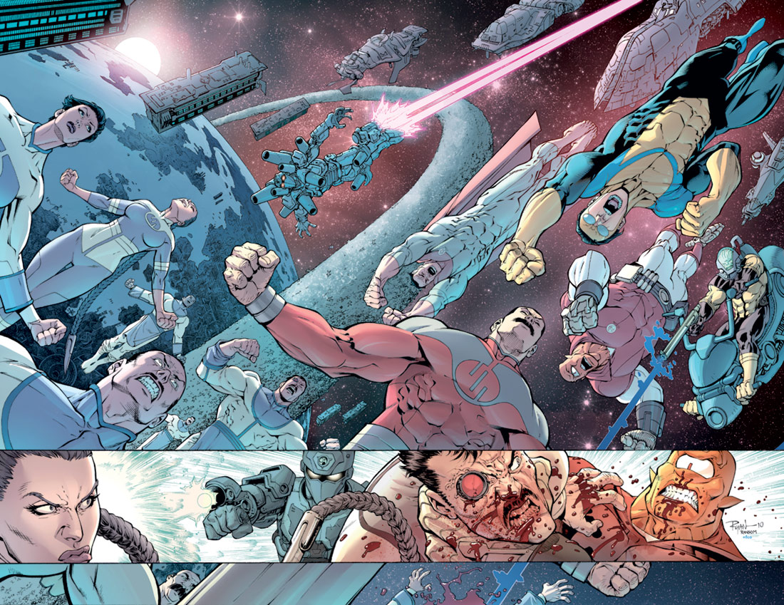 Invincible_75_COVER_by_WyA.jpg