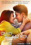 Crazy Beautiful You - Crazy Beautiful You