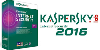kaspersky internet security 2016 free download with activation code