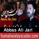 http://www.humaliwalayazadar.com/2016/10/abbas-ali-jari-nohay-2017.html
