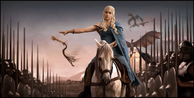 Download Game Of Thrones In Hindi