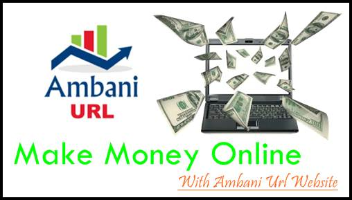 Shortlink Website, Online Earning, Easy Earning, PickPock