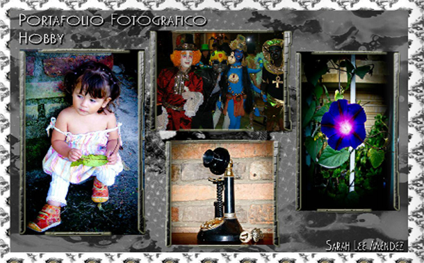Portafolio-Fotográfico