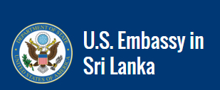 No changes in visa policy - US embassy