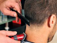 Peluang Usaha Pangkas Rambut (Barber Shop) dan Prospeknya