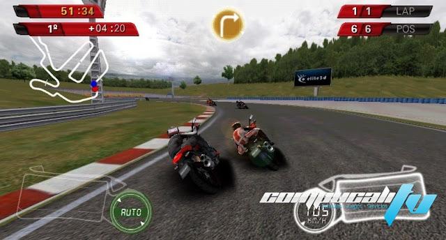 Ducati Challenge Juego Para Android Espanol Apk