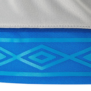 Camiseta FC Schalke 04 Steven Skrzybski