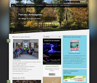 www.porcieu-amblagnieu.fr