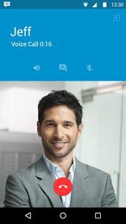 Download BBM Official V2 13.0.22 Apk Terbaru