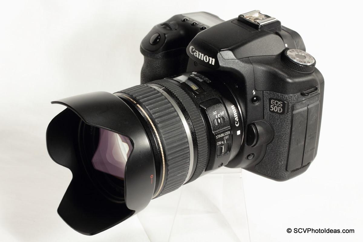 Iphone 3gs Schematic Diagram Arduino Lcd Wiring Canon Camera Lens Laptop ~ Elsavadorla