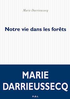https://flipbook.cantook.net/?d=%2F%2Fwww.edenlivres.fr%2Fflipbook%2Fpublications%2F273646.js&oid=16&c=&m=&l=fr&r=http://www.pol-editeur.com&f=pdf