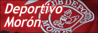 http://divisionreserva.blogspot.com.ar/p/deportivo-espanol.html
