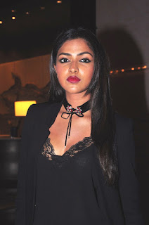 Amala Paul at south scope event 010.jpg