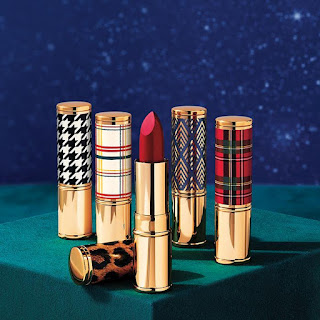 avon catalog 24 iconic gift collection