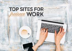 freelancing-sites-to-earn-from-home