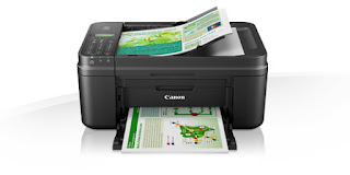Canon Pixma MX495 driver download Mac, Windows, Linux